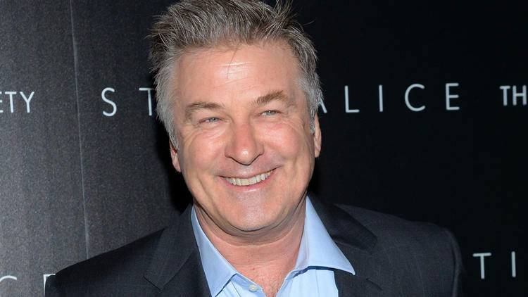 A message from Alec Baldwin | Lapham's Quarterly