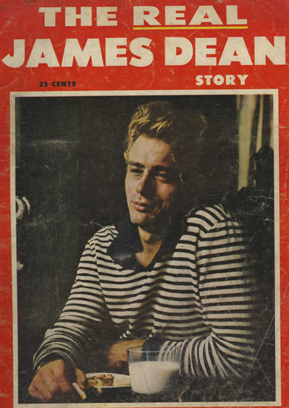 live fast die young leave a hit lapham s quarterly the real james dean story anne helen petersen