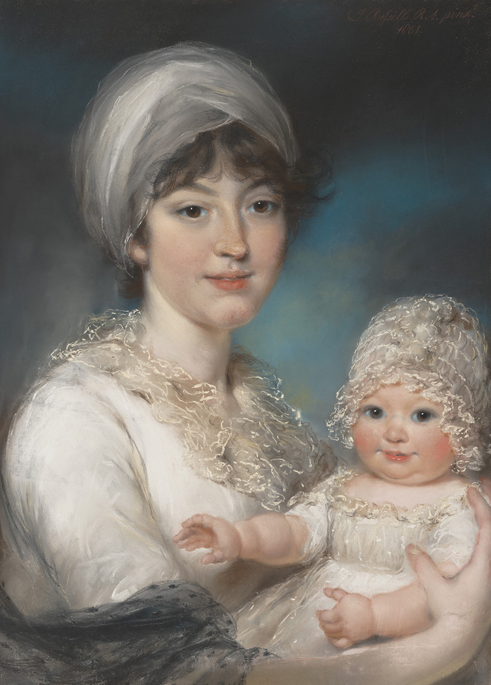 A Guide to Jane Austen and Children | Lapham's Quarterly