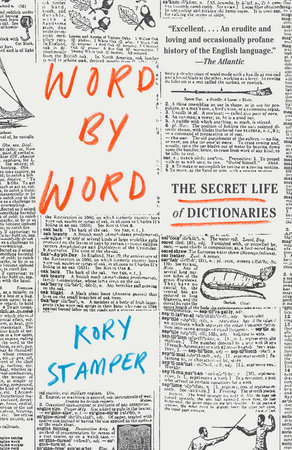 Cover of Word by Word