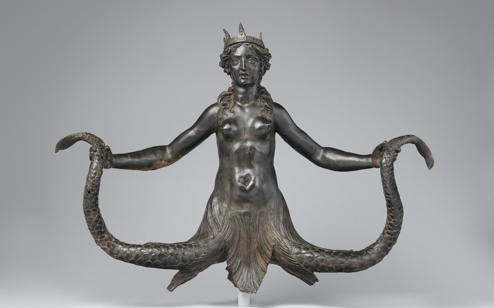 90's Porn Film Medusa Goddess white females from hell | lapham's quarterly