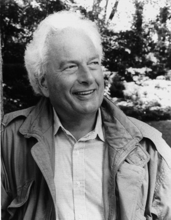 Joseph Heller