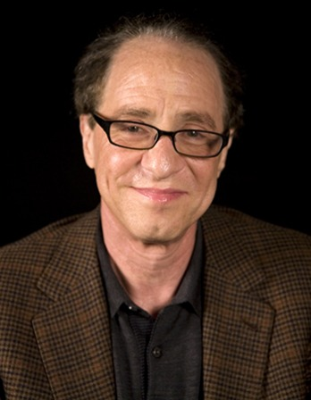 American author, computer scientist, and futurist Ray Kurzweil.