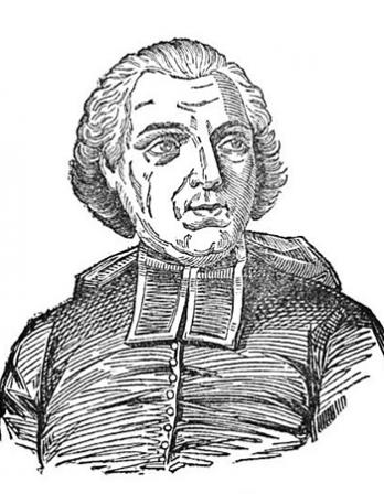 Jean Meslier.