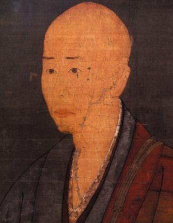 Wumen Huikai