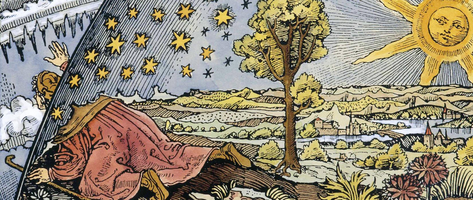 Die Erde, in der wir leben und der Raum, der die Welt ist - Seite 6 15._aa529033_2800