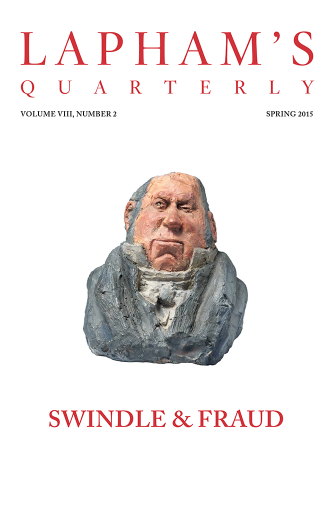 Swindle & Fraud
