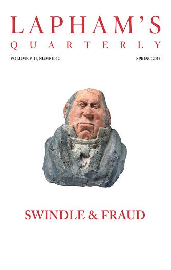 Swindle & Fraud