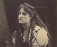 The Killing of Hypatia