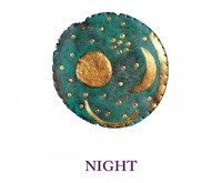 Night, the Winter 2019 issue of Lapham's Quarterly.