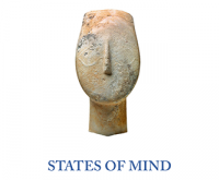States of Mind, the tenth-anniversary issue of Lapham's Quarterly.