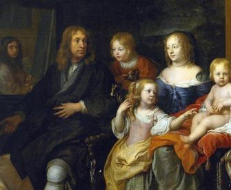 Happy Family Habit #2: Put Your Gratitude In Writing