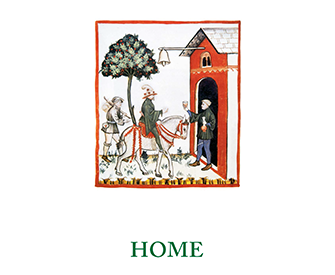 Home, the Winter 2017 issue of Lapham's Quarterly.