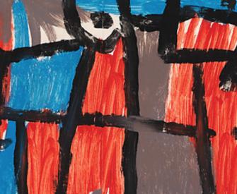 Paul Klee..