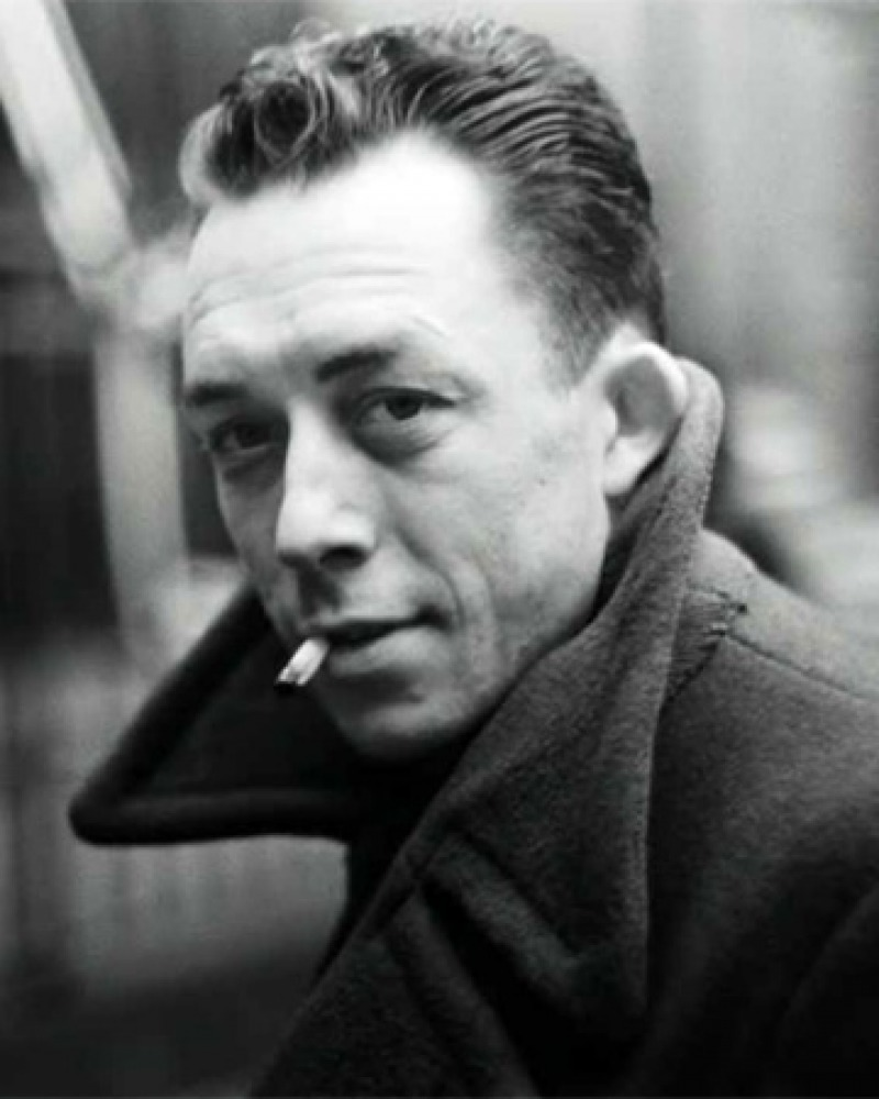moli egrave re albert camus lapham s quarterly albert camus