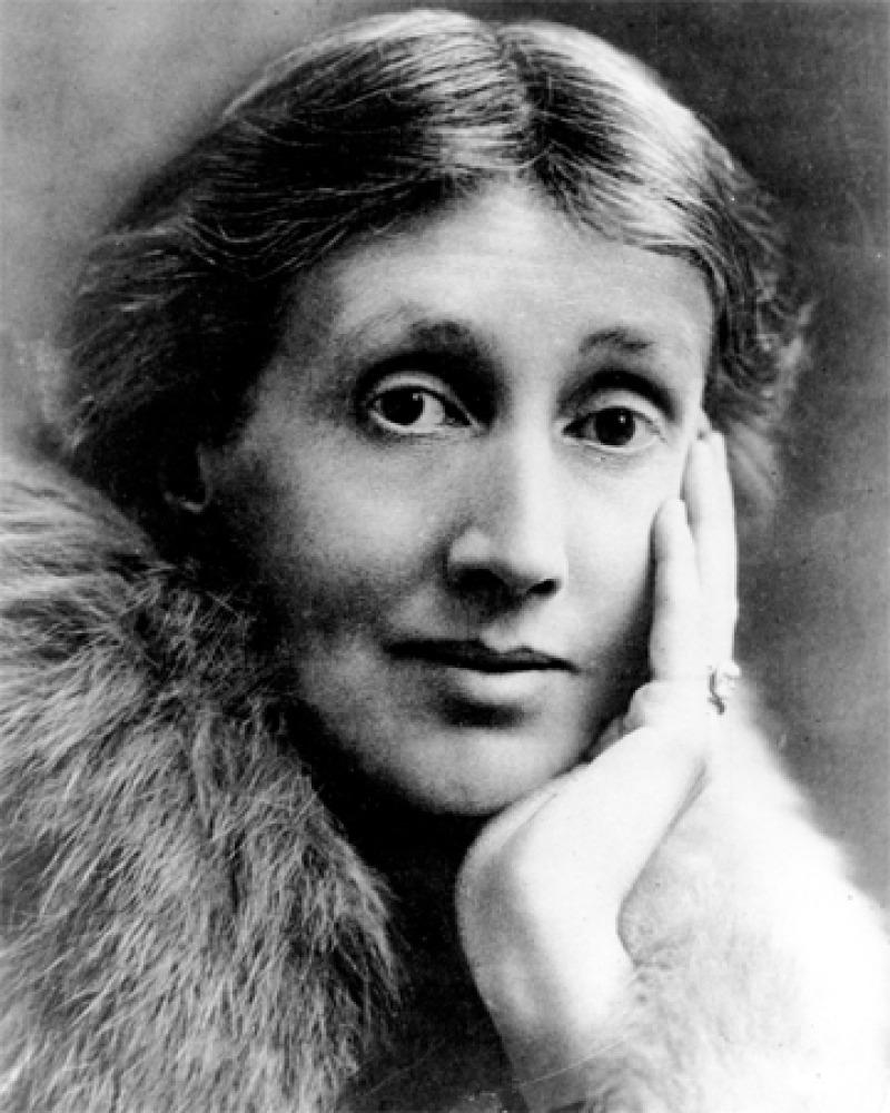 Virginia Woolf Marguerite Duras Laphams Quarterly