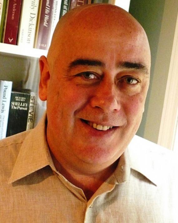 Image result for Bruce Bawer gateston