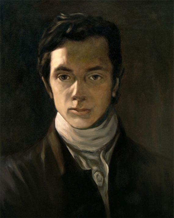 hazlitt as an essayist William hazlitt: radical voice from high romanticism  139 reviews william hazlitt: radical voice from high romanticism  periodical essayist, hazlitt.