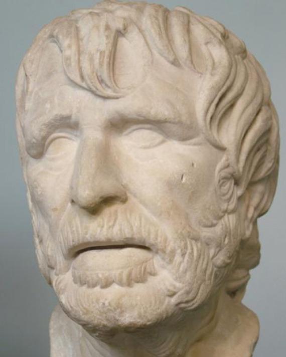 Theogony Quotes - Course Hero