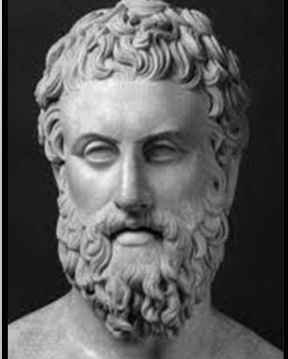 "essay on polybius An interesting essay on why classics needs to be maintained and why  it seems logical to agree with the statement ""polybius is our best guide to hellenistic ."