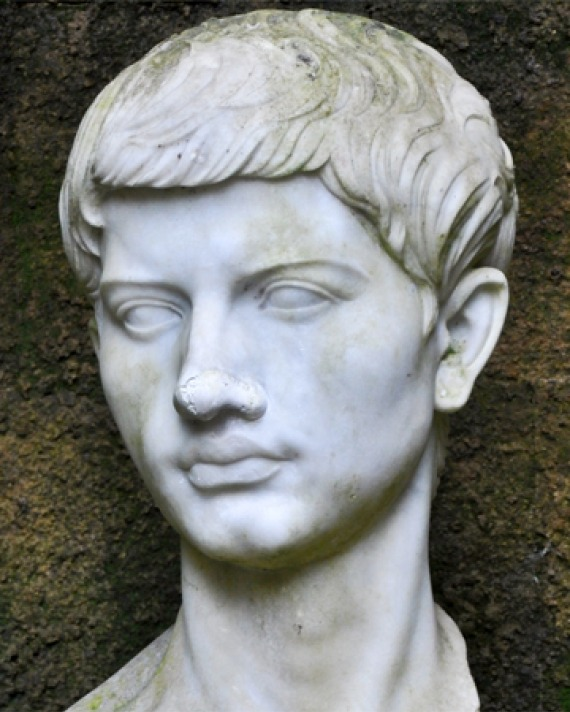 virgil's aeneid hearing voices Not ready for university study then browse over 900 free courses on openlearn and sign up to our newsletter to hear about new free courses as they are released.