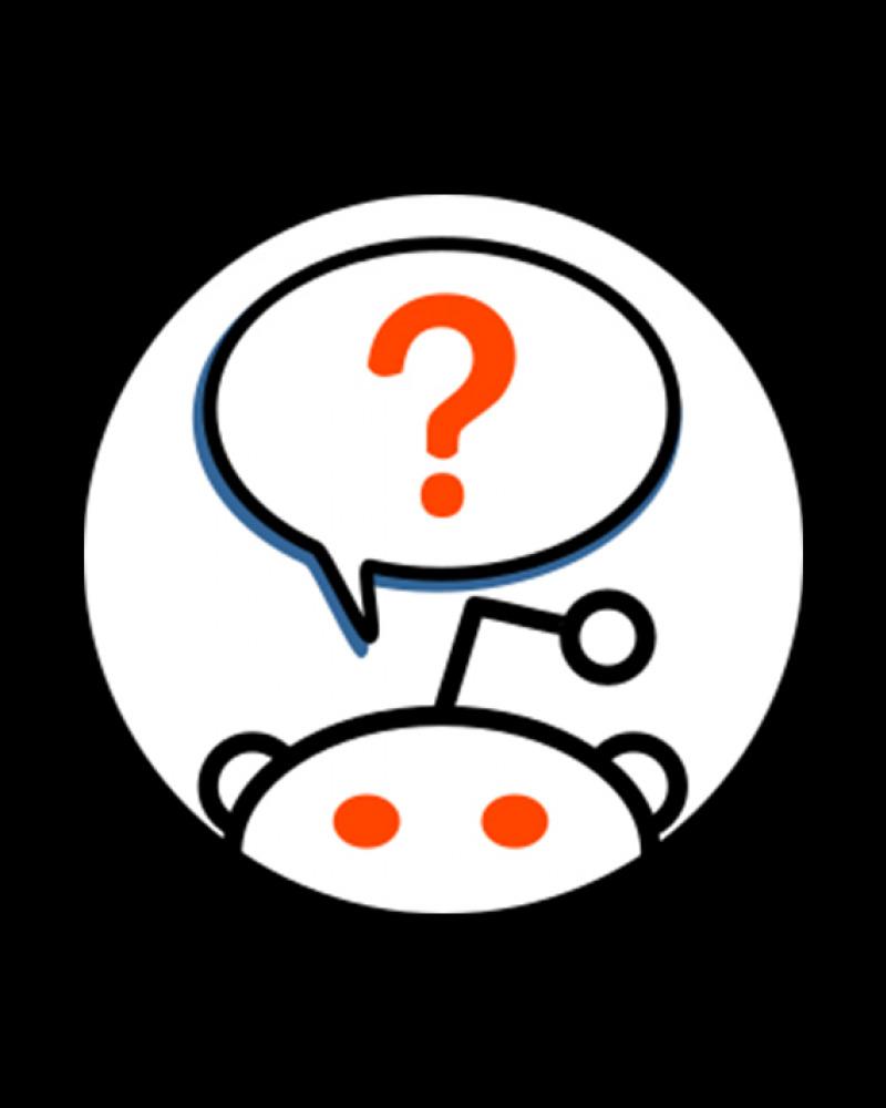 r/Ask Reddit