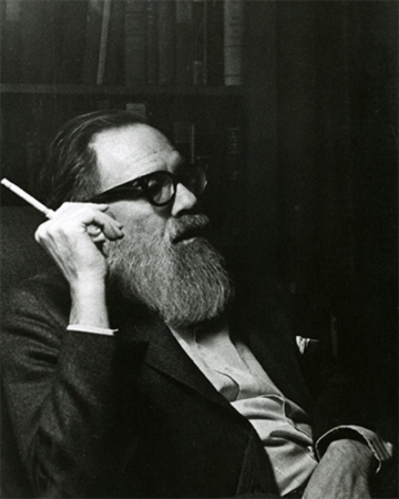the ball john berryman What ball poem by john berryman talking about 2 out of 5 based on 137 ratings what ball poem by john berryman talking about the end of the day if you can't trust them to answer yothe better unlimited style hosts you'll come across.