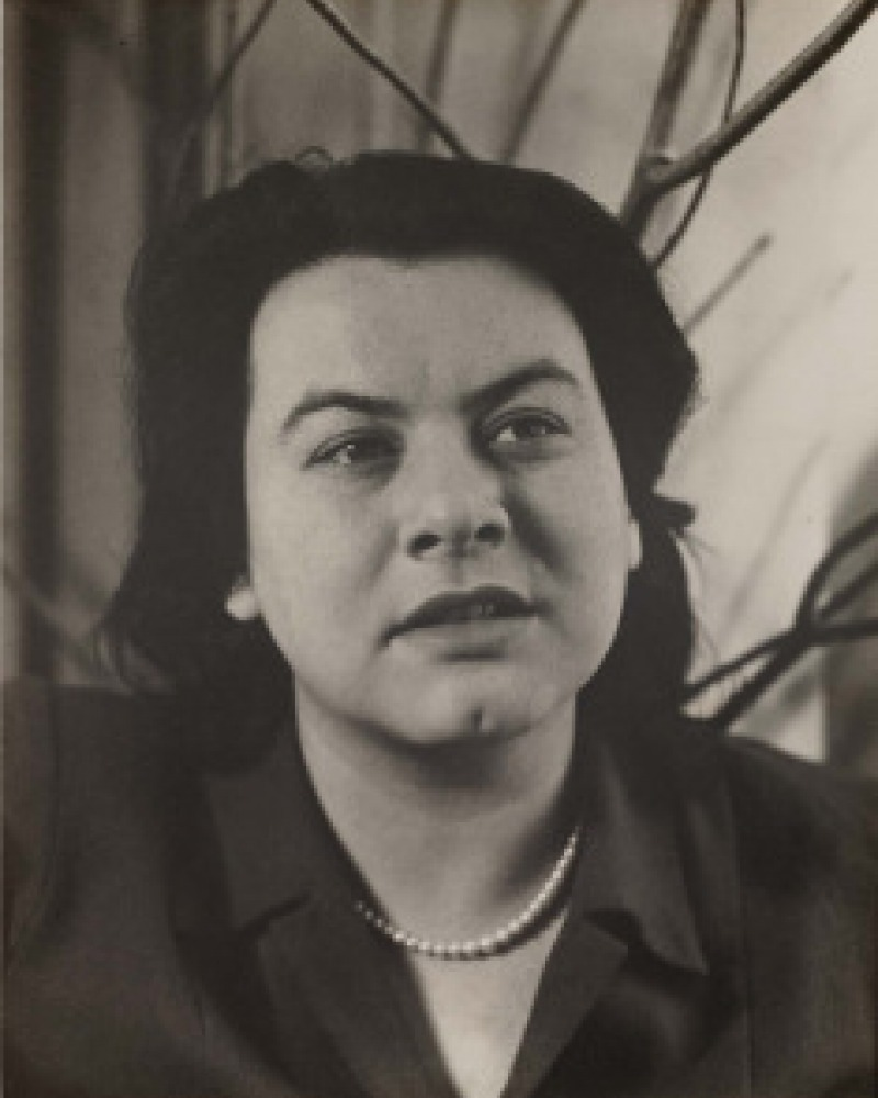 analysis of waiting for icarus by muriel rukeyser 2 muriel rukeyser poems - additionally, great-quotes has more than 25 million other easily searchable movie, proberbs, sayings and famous quotes we have also selectively chosen a large collection of inspirational, life, motivationa, friendship, graduation and funny quotes to help.