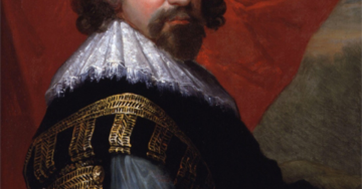 the life of sir francis bacon