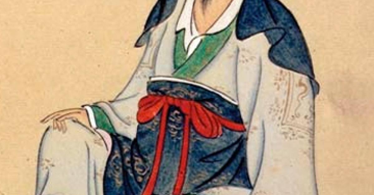 Li Bai net worth