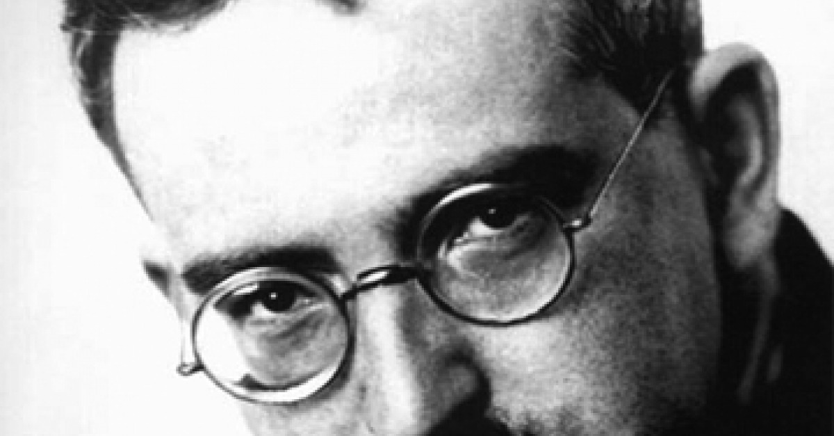thesis in history walter benjamin On walter benjamin's historical materialism by alfredo lucero-montaño walter benjamin's theses on the concept of history.