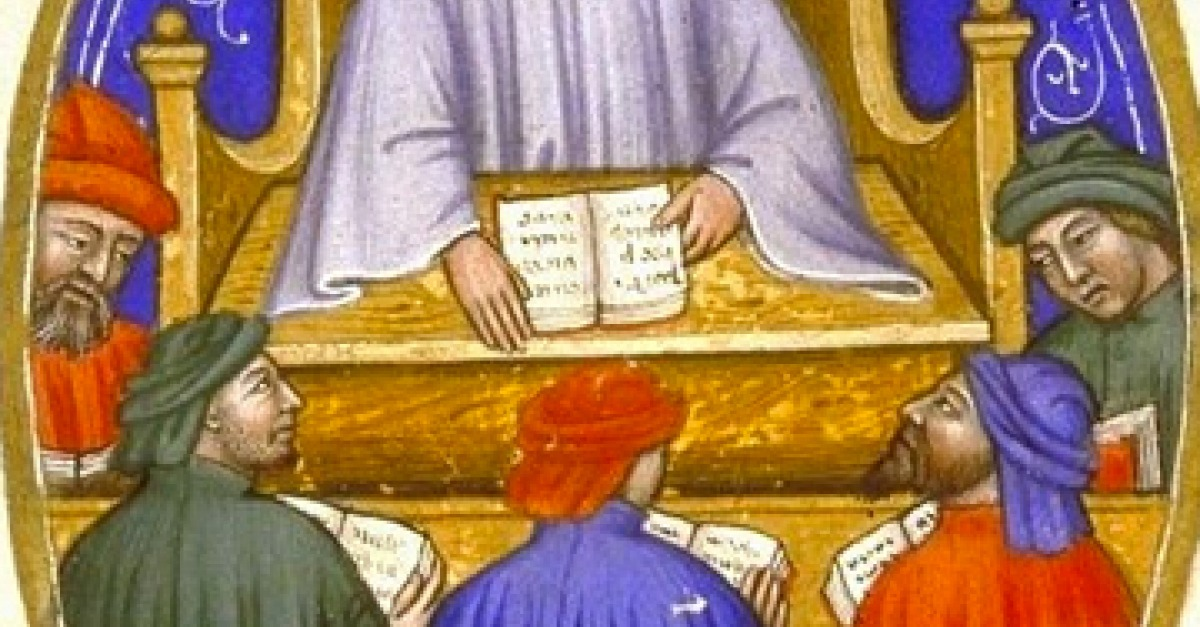 essay on boethius Find and download essays and research papers on boethius anicius.