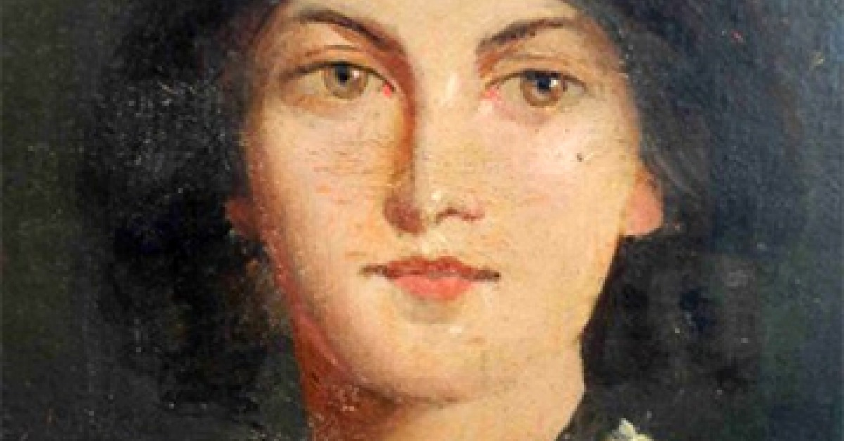 emily bronte writing style
