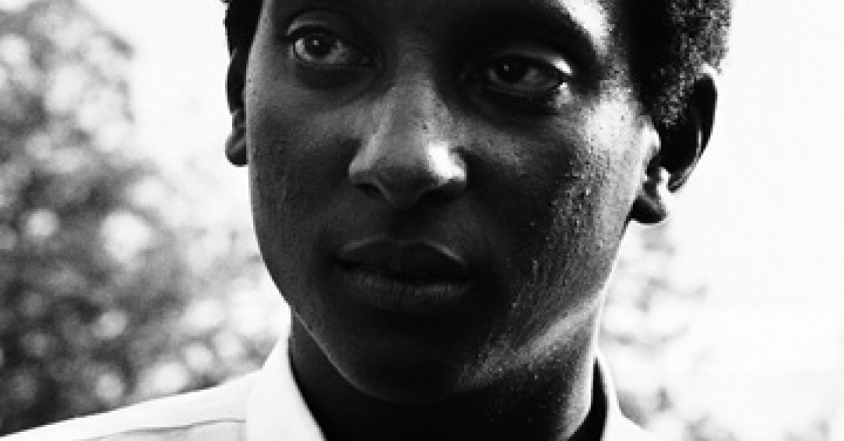 essay on stokely carmichael The lowndes county freedom organization (lcdo) was established by stokely carmichael alabama in 1964 this organization later changed its name to the black panther party in.