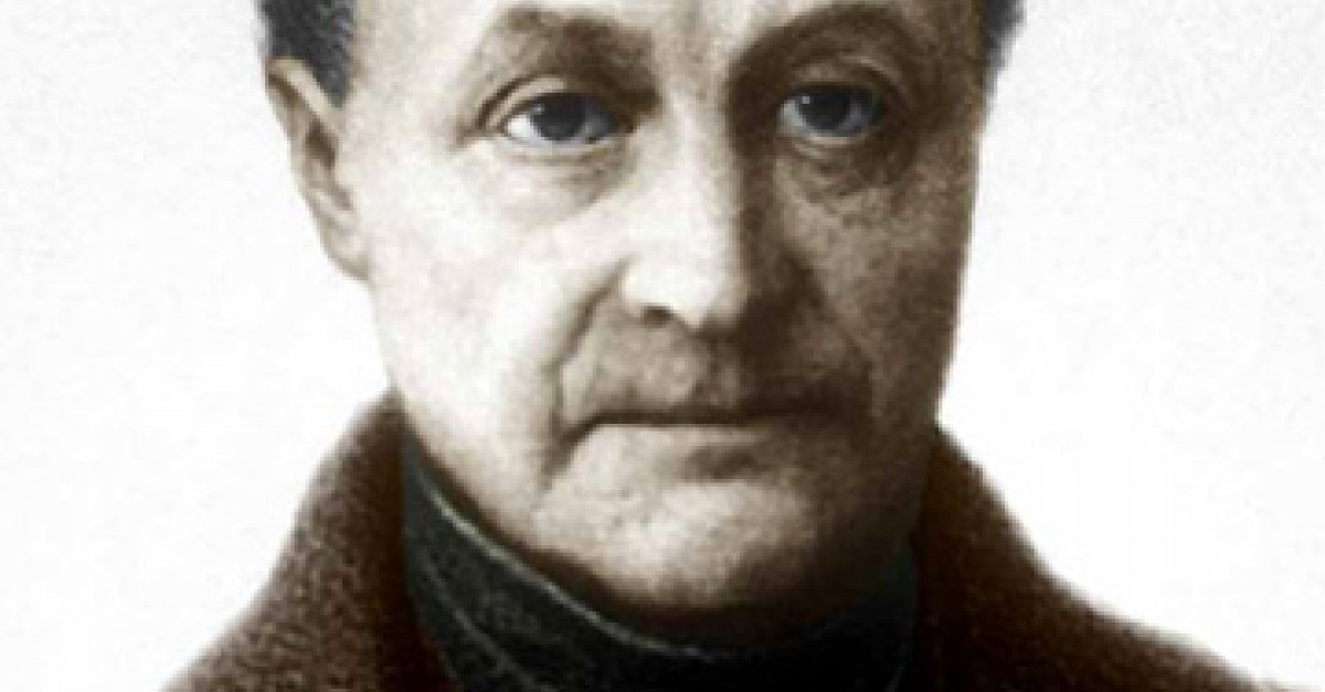 auguste comte essays Free research paper example on auguste comte philosopher topic free auguste comte essay sample for college students tips how to write a philosophy research paper about him.