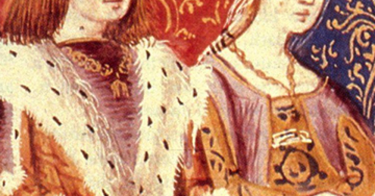 an analysis of the topic of the rulers of castile and aragon News, history, and books about the kings and queens of spain.