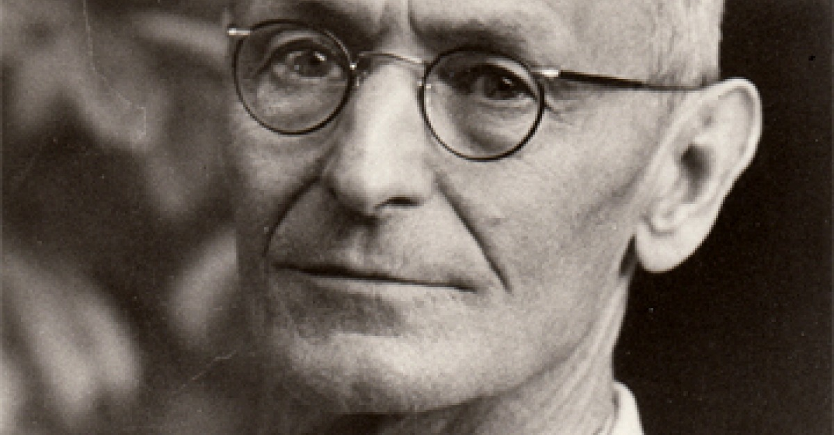 the early life and career of herman hesse Herman hesse's biography german poet and novelist' who has explored in his work the duality of spirit and nature and individual's spiritual search outside restrictions of the society hesse was awarded the nobel prize for literature in 1946.