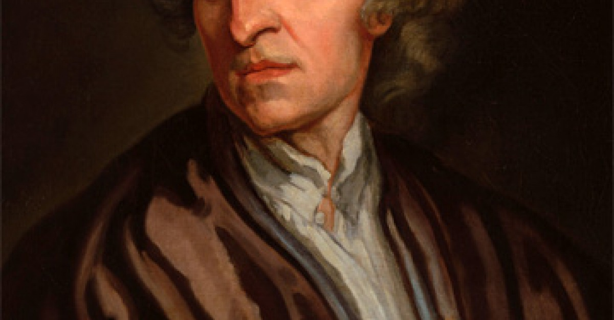 john locke the father of liberty essay John locke can be considered the father of liberalism his theories on life, liberty, property, consent, and the social contract form the foundation of classical liberalism.