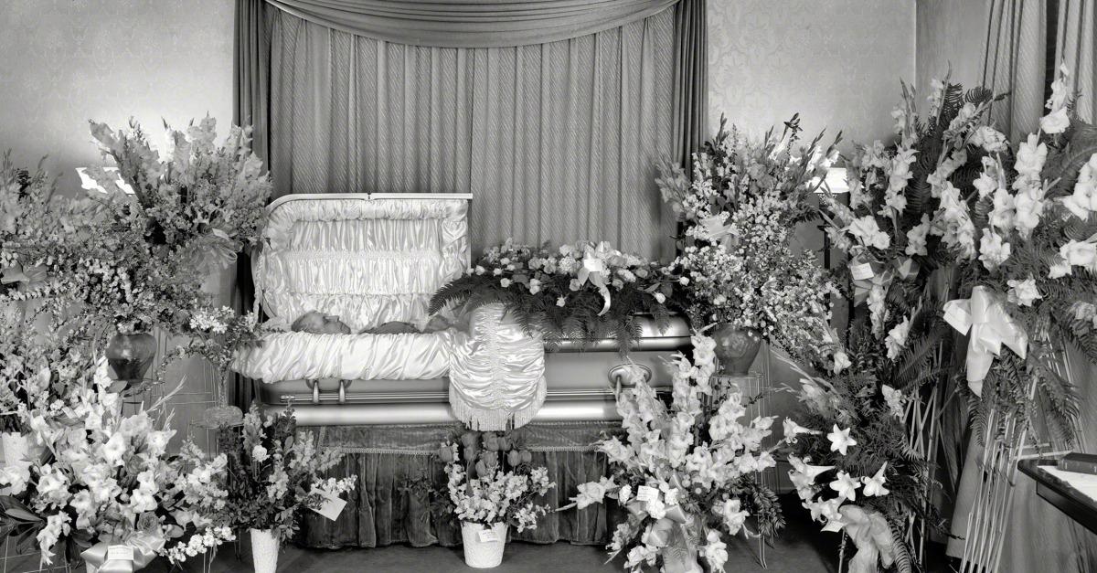 embalming textbook pdf