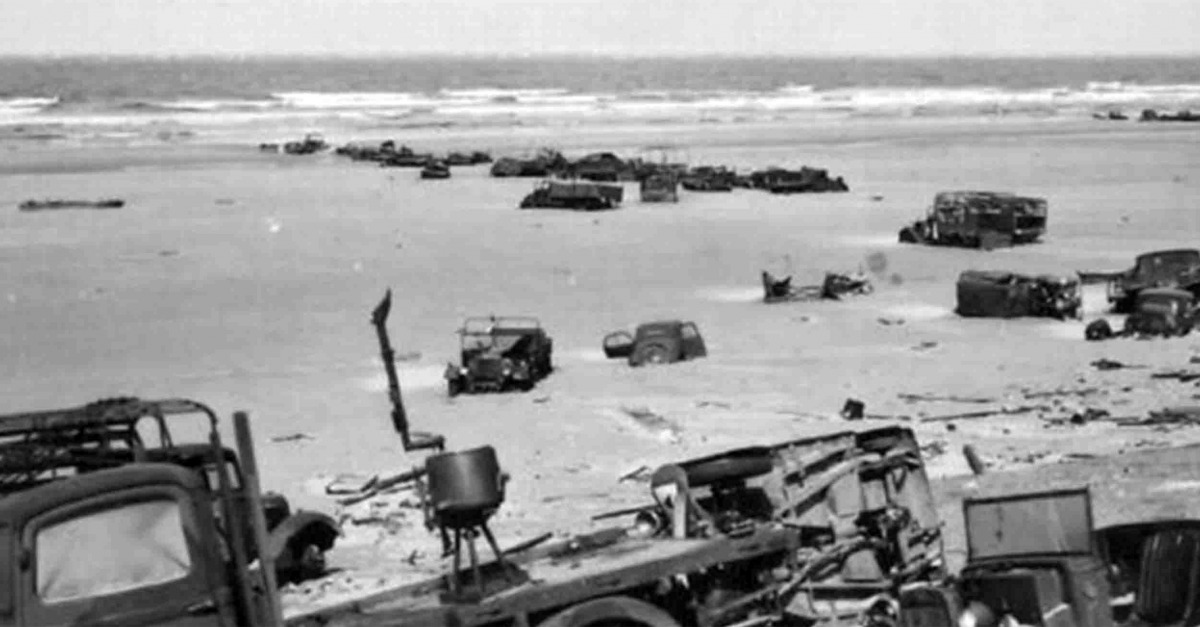 dunkirk essay conclusion In this essay i intend to explore both opinions and state my conclusion codenamed operation dynamo by the british, dunkirk was the large evacuation of allied dunkirk: triumph or disaster - bishopshums free dunkirk essays and papers.