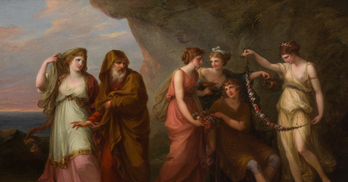 telemachus in the odyssey essay Telemachus in the odyssey essay example could not be ignored it is a model for telemachus showing him what he should do in a sense he is in the same situation as.