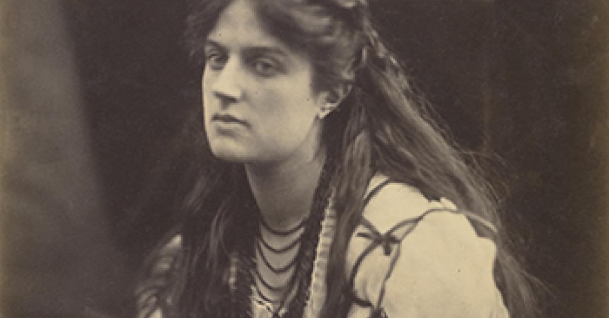 The Killing of Hypatia | Soraya Field Fiorio