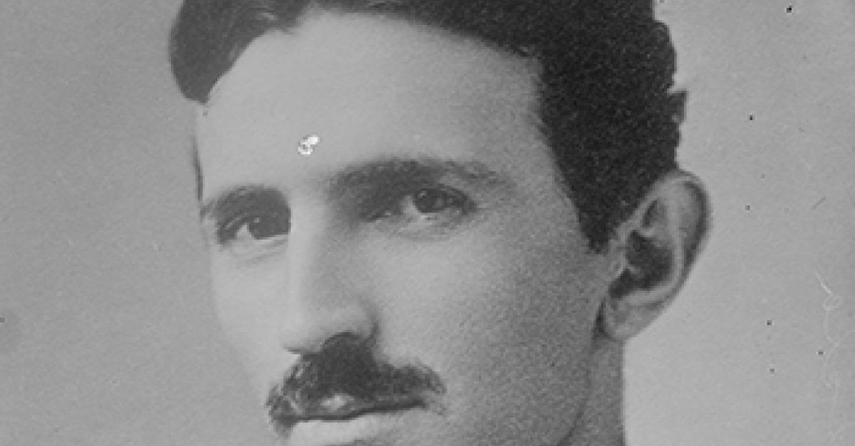 Spying on Tesla | JPat Brown, B.C.D. Lipton, and Michael Morisy